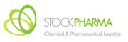 Stockpharma