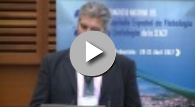 Vídeo 25 Congreso CEFyL